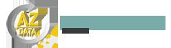 AZDATA - Technologie IT / Komputery Lidzbark / Cisco Lidzbark / Usługi Komputerowe